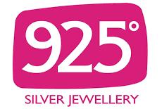 Логотип интернет-магазина 925.ua