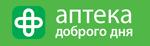 Промокод Add.ua