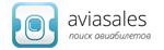Скидки Aviasales