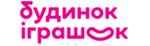 Акции Bi.ua