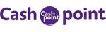 Акции Cashpoint