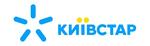 Акции Киевстар