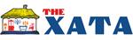 Акции TheXATA