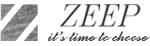 Скидки Zeep
