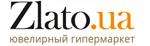 Промокод Zlato.ua